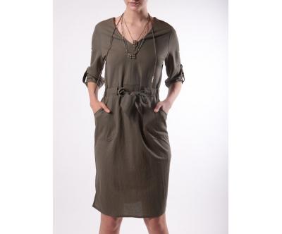 e455d43180e6 Acquista abbigliamento per donna giovane, classica e arredo casa.
